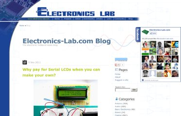 http://www.electronics-lab.com/blog/?p=15361