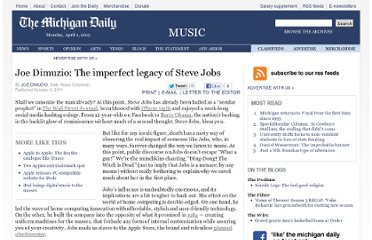 http://www.michigandaily.com/arts/music-column-steve-jobs