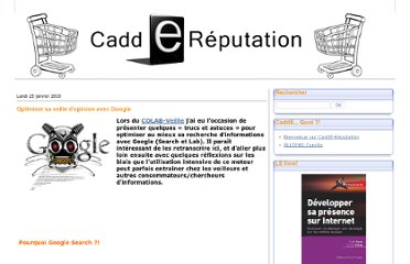 http://caddereputation.over-blog.com/article-optimiser-sa-veille-d-opinion-avec-google-43616061.html