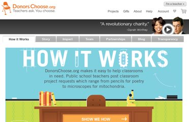 http://www.donorschoose.org/about