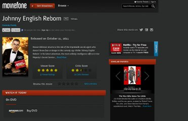 http://www.moviefone.com/movie/johnny-english-reborn/52682/main