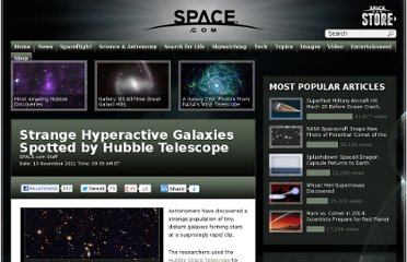 http://www.space.com/13569-strange-hyperactive-galaxies-hubble-photo.html