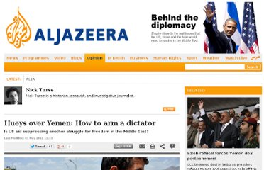 http://www.aljazeera.com/indepth/opinion/2011/04/2011429181644559572.html