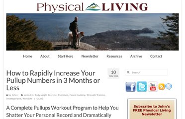 http://physicalliving.com/how-to-rapidly-increase-your-pullup-numbers-in-3-months-or-less/