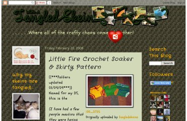 http://withatangledskein.blogspot.com/2008/02/little-fire-crochet-soaker-pattern.html
