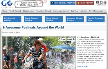 http://www.gooverseas.com/g/10-awesome-festivals-around-world/14412