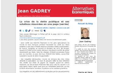 http://alternatives-economiques.fr/blogs/gadrey/2011/11/12/la-crise-de-la-dette-publique-et-ses-solutions-resumees-en-une-page-serree/#more-288