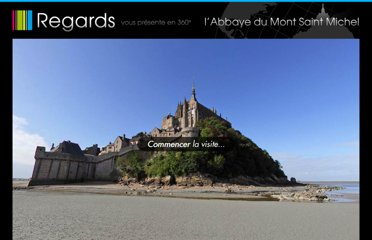 http://www.groupe-regards.com/mont-saint-michel/