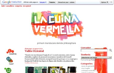 http://www.lacuinavermella.cat/category/croniques-vermelles/