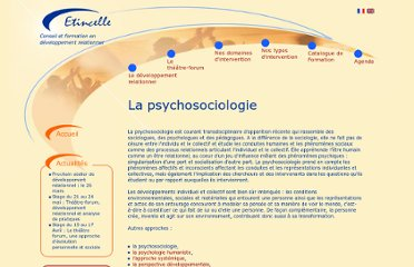 http://www.etincelle-theatre-forum.com/index.php?option=com_content&view=article&id=59%3Ala-psychosociologie&catid=36%3Ale-developpement-relationnel&Itemid=96&lang=fr