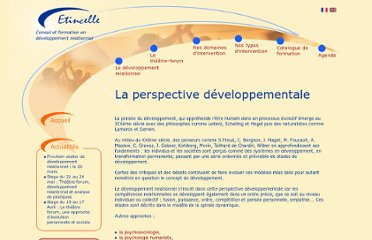 http://www.etincelle-theatre-forum.com/index.php?option=com_content&view=article&id=119%3Ala-perspective-developpementale&catid=36%3Ale-developpement-relationnel&Itemid=96&lang=fr