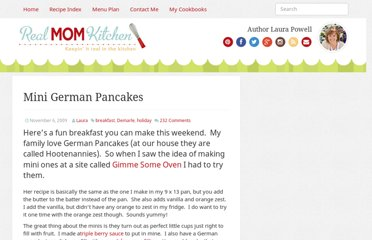 http://realmomkitchen.com/489/mini-german-pancakes/