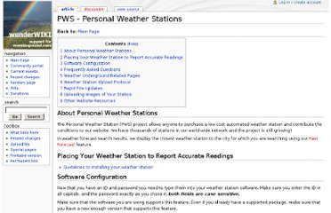 http://wiki.wunderground.com/index.php/PWS_-_Personal_Weather_Stations