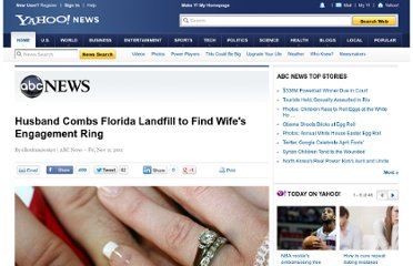 http://news.yahoo.com/husband-combs-florida-landfill-wifes-engagement-ring-213621158.html