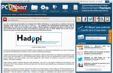 http://www.pcinpact.com/news/56726-dpi-deep-packet-inspection-hadopi.htm