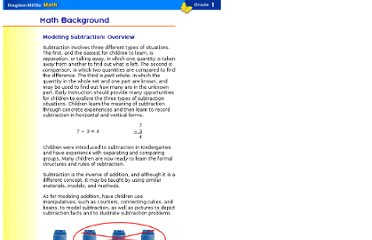 http://www.eduplace.com/math/mw/background/1/02/te_1_02_overview.html