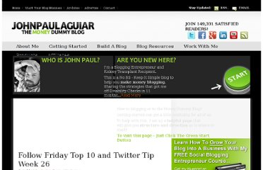 http://www.johnpaulaguiar.com/follow-friday-top-10-and-twitter-tip-week-26/