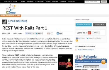 http://css.dzone.com/news/rest-with-rails-part-1