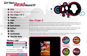 http://www.getyourheadroundit.co.uk/content/pages/keystage_2.asp?trailer=3#trailerdiv