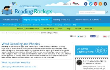 http://www.readingrockets.org/helping/target/phonics/