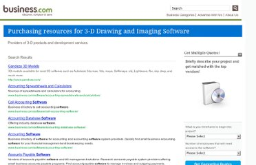 http://www.business.com/software/3-d-drawing-and-imaging-software/