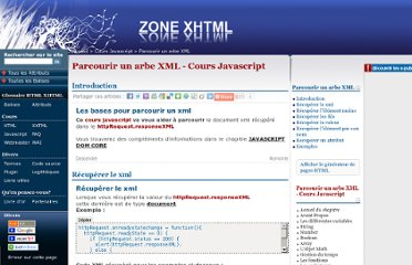 http://www.aliasdmc.fr/coursjavas/cours_javascript168.html