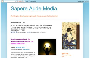 http://sapereaudetitude.blogspot.com/2011/08/21-truth-salute-to-activists-and.html