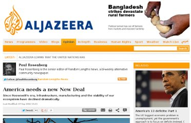 http://www.aljazeera.com/indepth/opinion/2011/09/20119248127283684.html