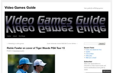 http://videogamesguide.wordpress.com/2011/11/05/rickie-fowler-on-cover-of-tiger-woods-pga-tour-13/