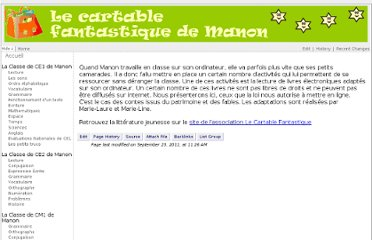 http://www.cartablefantastique.fr/manon/index.php/Main/LaBibliothQueDeManon