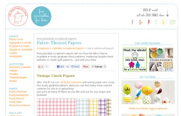 http://www.mrprintables.com/printable-scrapbook-papers-1.html