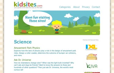 http://www.kidsites.com/sites-edu/science.htm
