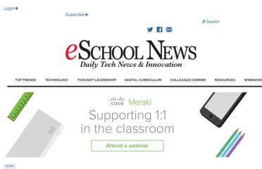 http://www.eschoolnews.com/2011/11/11/10-ways-schools-are-teaching-internet-safety/