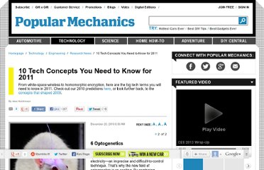 http://www.popularmechanics.com/technology/engineering/news/10-tech-concepts-you-need-to-know-for-2011-2