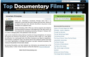 http://topdocumentaryfilms.com/uncertain-principles/