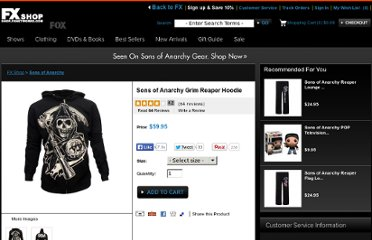 http://shop.fxnetworks.com/sons-of-anarchy-grim-reaper-hoodie/detail.php?p=299881