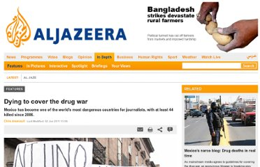 http://www.aljazeera.com/indepth/features/2011/06/201161185239686319.html