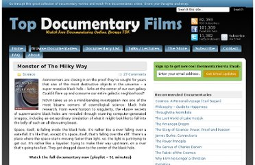 http://topdocumentaryfilms.com/monster-of-the-milky-way/