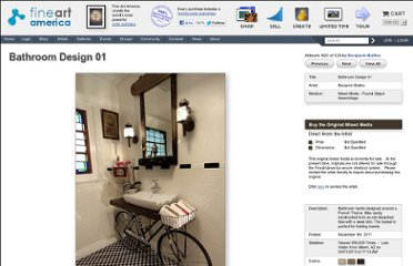 http://fineartamerica.com/featured/bathroom-design-01-benjamin-bullins.html
