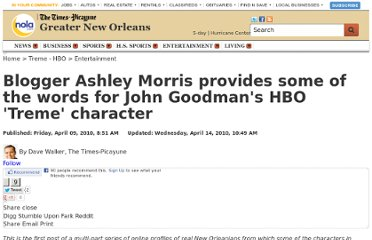 http://www.nola.com/treme-hbo/index.ssf/2010/04/blogger_ashley_morris_provides.html