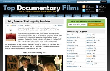 http://topdocumentaryfilms.com/living-forever-longevity-revolution/