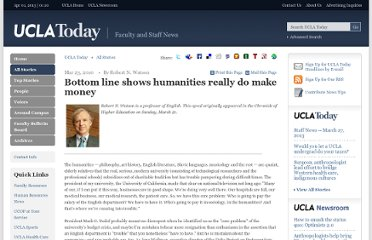 http://www.today.ucla.edu/portal/ut/bottom-line-shows-humanities-really-155771.aspx