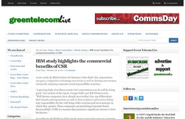 http://www.greentelecomlive.com/2008/02/28/ibm-study-highlights-the-commercial-benefits-of-csr/