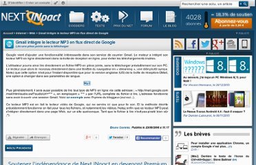 http://www.pcinpact.com/news/30892-Gmail-integre-le-lecteur-MP3-en-flux-direct-.htm