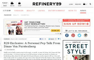http://www.refinery29.com/diane-von-furstenberg-exclusive-interview