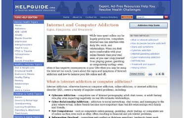 http://www.helpguide.org/mental/internet_cybersex_addiction.htm