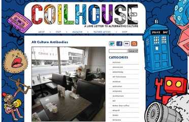 http://coilhouse.net/category/art/