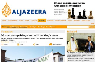 http://www.aljazeera.com/indepth/features/2011/06/20116512125272326.html