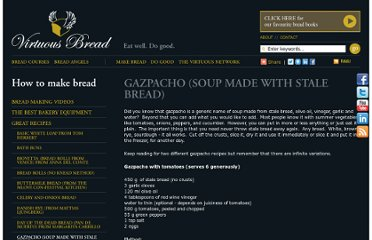http://www.virtuousbread.com/how-to-make-bread/recipies/soup-made-with-breadcrumbs-aka-gazpacho/