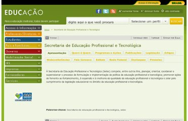 http://portal.mec.gov.br/index.php?Itemid=798&id=286&option=com_content&view=article